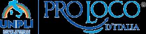 Logo-Unpli